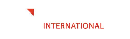 Northeast International
